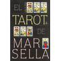 Tarot De Marsella (cartas) - Sirio