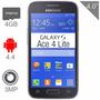 Celular Libre Samsung Galaxy Ace 4 Neo Libre Wasap Flash Cam