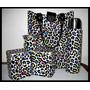 Conjunto Kit Matero Completo Termo,cartera,latas,mate Print