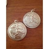 Trofeos Y Medallas De Todas Las Disciplinas Deportivas