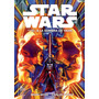Star Wars - A La Sombra De Yavin