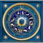 Carta Natal - Astrologo - Revolucion Solar- Carta Astral