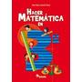 Hacer Matemática En 3. Estrada