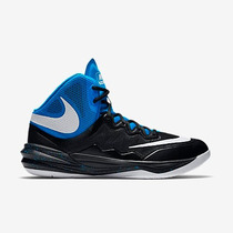 Zapatillas Nike Prime Hype Df 2 + Envio Gratis