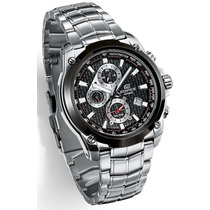 Reloj Casio Edifice 524 Sp-1a