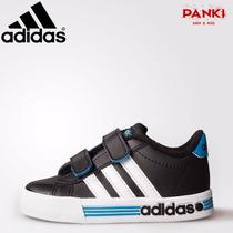 Zapatillas Adidas Bebe Y Chicos Originales Importadas Nuevas