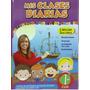 Mis Clases Diarias Ciencias Sociales 1ºciclo-envio Gratis-