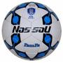 Pelota De Futbol Nassau Pampa N° 4- 5 Cosida