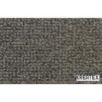 Alfombra 1,50x2,00 Rústica Kreatex