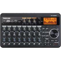 Tascam Dp 008ex Porta Estudio Grabadora Digital 8ch Sd