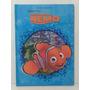 Libro De Cuentos Disney Toy Story Pinocho Campanit Cars Nemo