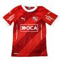 Camiseta Titular Independiente 2016 Niños