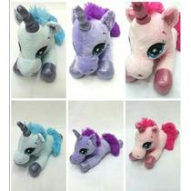 Poni Unicornio