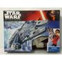Star Wars Nave Milennium Falcon Cod B3075