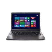 Notebook Bangho G01-i311 Intel Core I3 4gb 500gb 15.6 Wifi