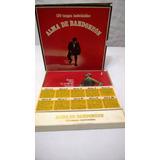 Coleccion Alma De Bandoneon 120 Tangos Escucho Oferta