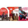Mega Pack 3x1 El Encantador De Perros Cesar Millan Digital