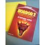 Horror 2 Lo Mejor Del Terror Contemporaneo S. King Y Otros