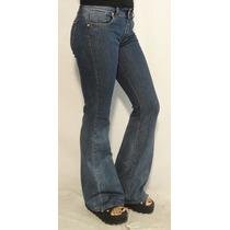 Pantalón De Jean Oxford, Octanos Oficial - Suiza T T