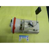 Bomba Nafta Chevrolet Aveo G3 96465167