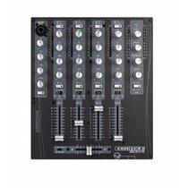 Mixer Mezcladora Consola Criomix 500 American Pro Oferta