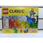 Lego Classic 10693 303pcsenvio Sin Cargo Caba