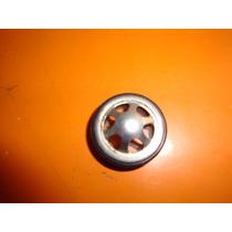 Visor De Nivel De Aceite Carterzanella Rx150 /125/200