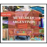 Alquiler Inflables, Metegoles,plazas Blandas, Pool,