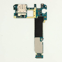 Motherboard Placa Madre Mother Samsung Note 5 Sm-n920c Libre