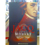 Mozart El Gran Mago. Jacq, Christian. Planeta Internacional