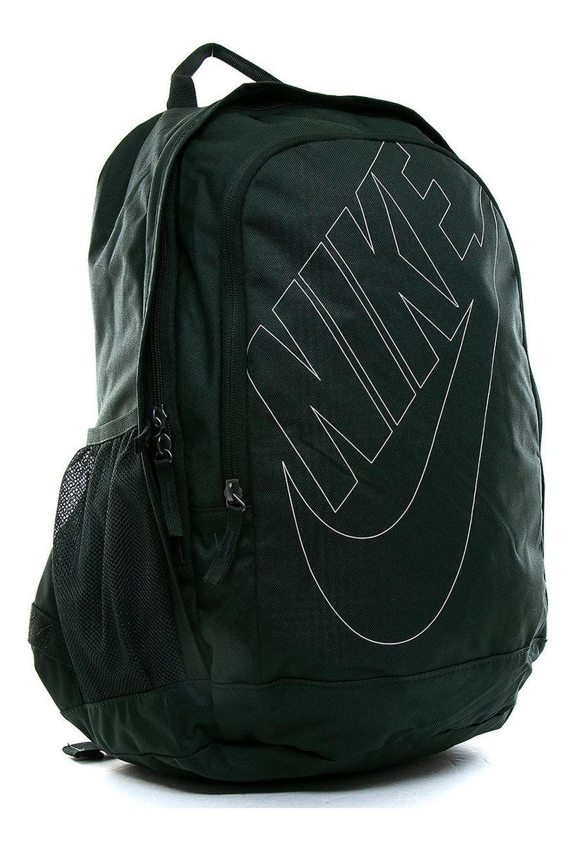 Mochila Hayward Futura Nike Sport 78 Tienda Oficial