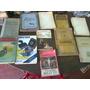 Lote De 38 Libros En Distintos Estados Y Temas