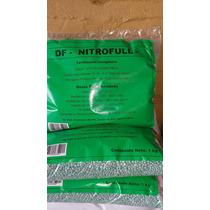 Fertilizante Nitrofoska Azul Ideal Frutales Cesped Y Huertas