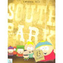 Box Set Especial 3 Dvds South Park Temporada 13