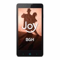 Celular Bgh Joy Axs Ii 4g Lte Single Sim-libre