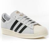 Zapatillas Superstar 80s adidas Originals Tienda Oficial