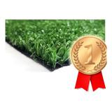 Pasto Césped Sintético 10mm Futbol Tenis Deportivo Nuevo!!!!