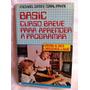 Programacion Basic Atari Commodore 64 Michael Datey Y7