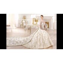 c92f6927d Mujer Otros Vestidos Vestidos Largos con los mejores precios del ...
