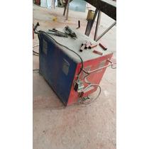 091aac029 Busca coneccion maquina soldar con los mejores precios del Argentina ...