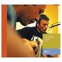 Lito Epumer / Armando Alonso: Sinfin - Cd