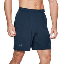 Short Under Armour Training Ua Cage Hombre Mn/mn