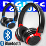 Auricular Bluetooth Manos Libres Pc Celular Ps3 Ps4- Cordoba