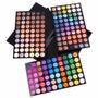 Paleta De Sombras Por 180 Colores Profesional Make Up.