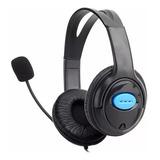 Auricular Gamer Playstation 4  Ps4 C/ Microfono Premium