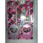 Walkie Talkie-monster High-imperdible!!