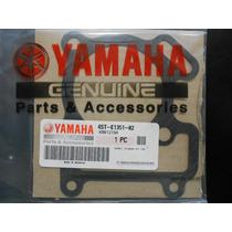 Junta Base Cilindro Yamaha New Crypton 110 4st-e1351-02