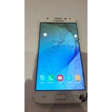 Samsung J5 Prime Para Reparar