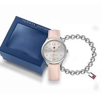 Relojes tommy mujer precios argentina