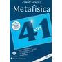 Metafisica 4 En 1 Vol 2 - Conny Mendez- Continente